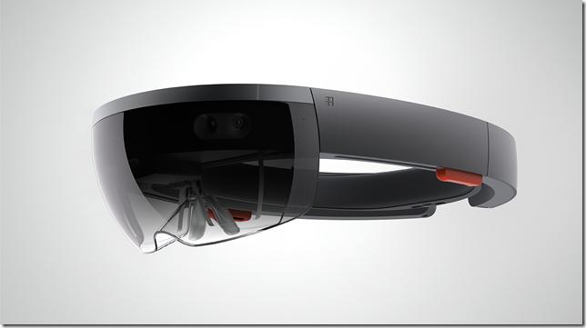Microsoft-HoloLens-RGB