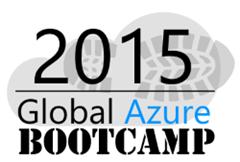 2015-logo-250x169